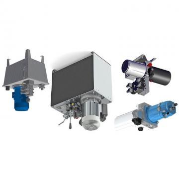 NOLOGO START-S10TB Centrale bassa tensione per motori 12/24V c.c.
