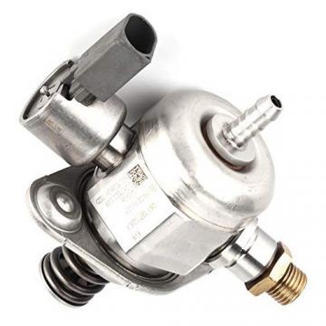 Pompa idraulica Sterzo BOSCH KS01000121