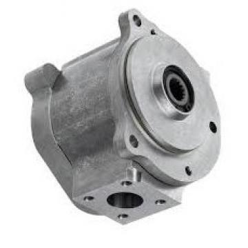 Pompa Idraulica Bosch 0510615314 per Fendt con Idraulica Sterzo