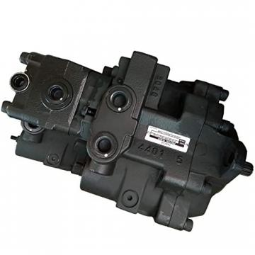 Piston Rings 100mm for JCB 2CX 3CX 3CN 4C 4CN 4CX 411 412 416 426 Perkins Engine
