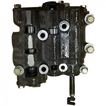 5179732 Pompa Idraulica Servizi A31RP2