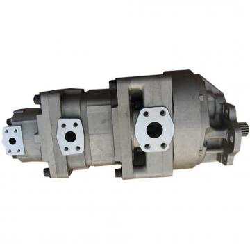 NUOVO Pompa idraulica per John Deere, ar103033 - veloce spedizione