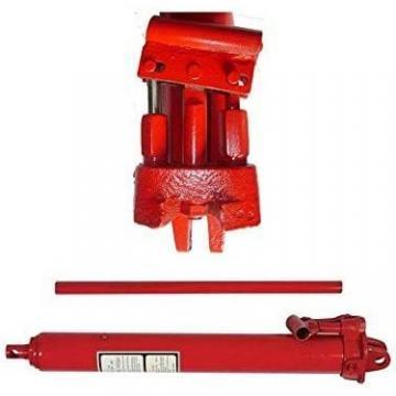 Vickers PVE19RW Q1830 1 30 CC 11 PISTONE IDRAULICO Pompa Pompa di estremità Albero