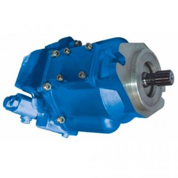 Costruzioni idrauliche Ingg. Audoli & Bertola. Pompe centrifughe,pozzi
