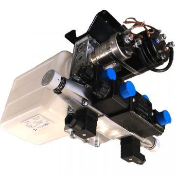 POMPA Servosterzo elettrico si adatta Mini Cooper 1.6 01 a 06 W11B16A Bosch PAS (Compatibilità: Mini)