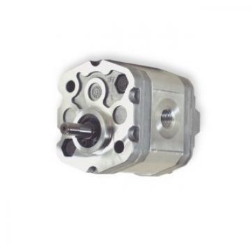 GATES Cronometraggio Cam Cintura POMPA ACQUA KIT PER MINI MINI Diesel (2006-2010) Tensionatore (Compatibilità: Mini)