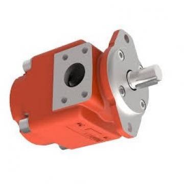 Flowfit Idraulico Della Frizione & Pompa elettromagnetica 12V 14 daNm 49.5 L/MIN ZZ000449