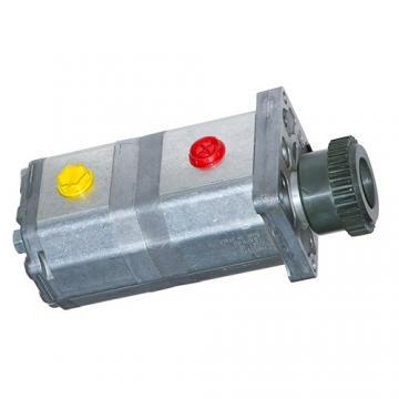 705-51-20440 pompa idraulica per Komatsu WA380-DZ-3 WA380-3 WA350-3A-S WA350-3-X