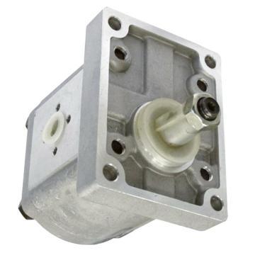 POMPA prezzo Co POMPA CENTRIFUGA E100-50-V ai idraulica con 3/4 HP con BALDOR VM3541