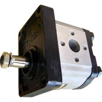 5179724 POMPA IDRAULICA TRATTORE FIAT 480-500-540-640-680-1000-1300 ECC