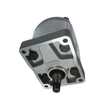 FIAT 115-90 a 180-90 Trattore Sterzo Idraulico Pompa 5126097