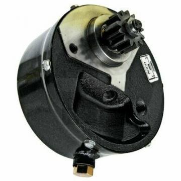 1/2 BSP 6 Bank elettrico valvola idraulica per Tilt & Slide, SPEC Argano Sollevatore, ecc.