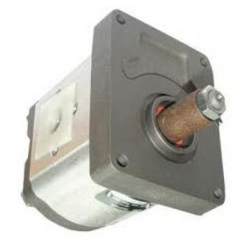 Pompa Idraulica Per Sollevatore A Forbice 11L Con Esposizione Avvio Veloce