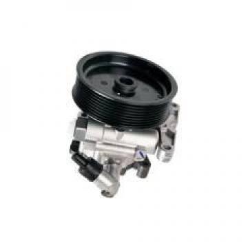 Pompa idraulica Sterzo BOSCH KS01000408