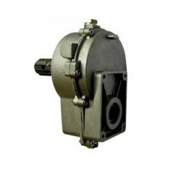 ENERPAC 700 bar Pompa idraulica della batteria XC-1202M IN BUONE CONDIZIONI! vedi foto! 2l