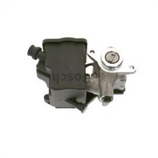 Pompa Idraulica Bosch Per John Deere 6130 6230 6430 6530 6630 6830 6930