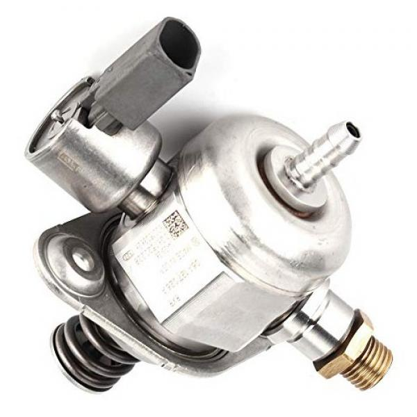 Pompa Idraulica Bosch 0510615317 per Fendt Farmer 105 106 108 Gt 250 275 Favorit
