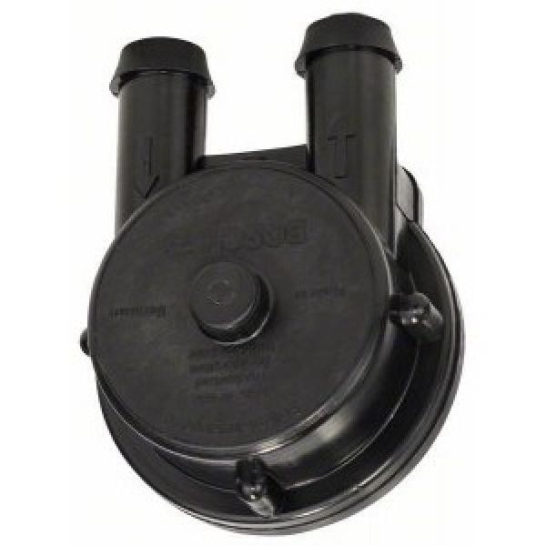 BOSCH 0510625318 - Pompa Idraulica