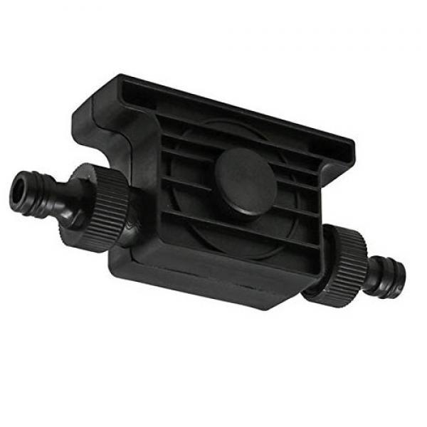 Meyle Servo Pompa (114 631 0040 ) per Audi A4 B8 A5 8T Pompa Idraulica, Sterzo