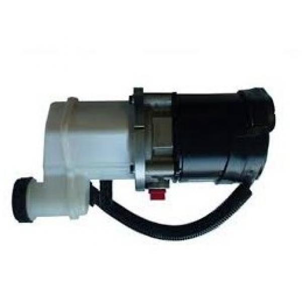 Daikin Olio Idraulico Motore Pompa M15A1-2-40 V15A1R-80 Mori Seiki Garanzia
