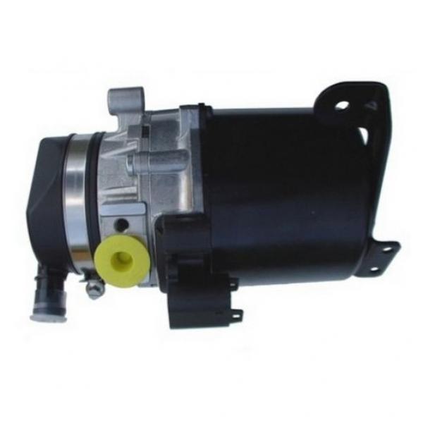 1X HP-5L mannul Mano Pompa dell'olio di fresatura CNC tornio lubrificazione Idraulico 4mm Shot