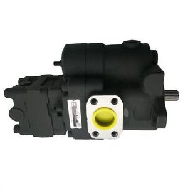 POMPA idraulica per Komatsu 558 WA500-1L WA500-3L WA500-1LE WA500-1LC WA500-3LK