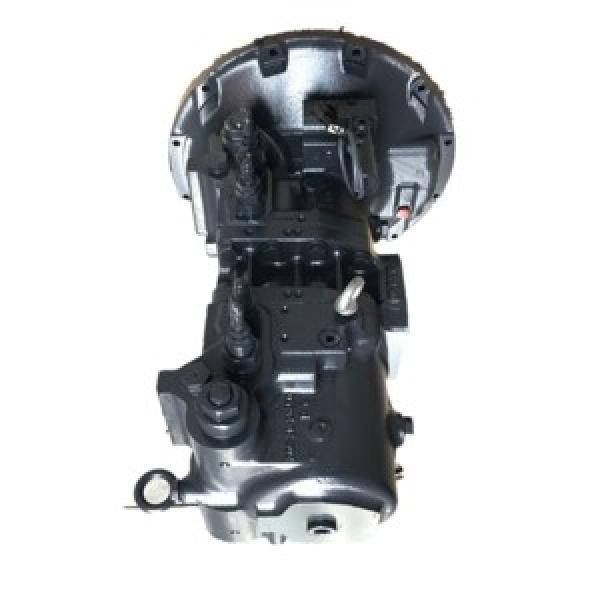 Komatsu PC40 Pompa Idraulica Accessori modello PC40-1