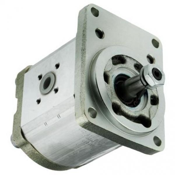 Rexroth/brueninghaus hydromatik POMPA IDRAULICA-a 10 V 028 DFLR/31 rpkc 62N00