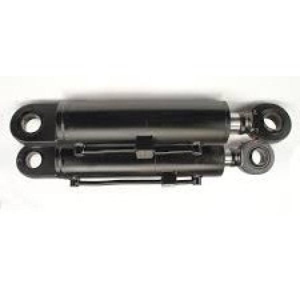 Cilindro Pneumatico doppio effetto CNOMO d.63 corsa 150 tipo CN63150