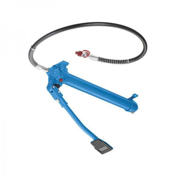 50cc/rev Pompa A Pistone Idraulica idrostatica 7.545050022