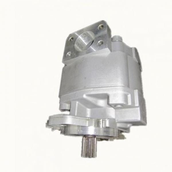 Sprinter 216-316-416 CDI PTO and pump kit 12V 60Nm With A/C and Predisposition
