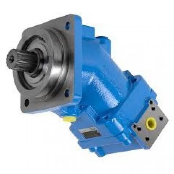 kit pompe idrauliche freno frizioneradiale leve leva CNC pompa idraulica rosso