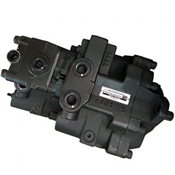 POMPA ABS MINI R56 Cooper R55 R56 R57 Unità Idraulica & Modulo OEM 6785681 (Compatibilità: Mini)