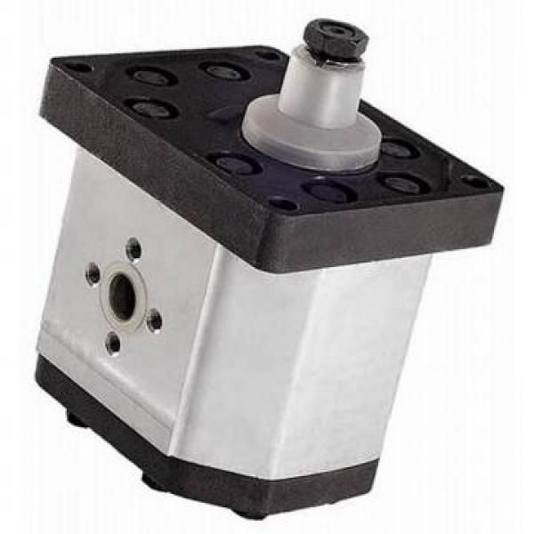 POMPA ABS MINI COOPER R55 R56 Unità Idraulica & Modulo GENUINE OEM 6790381