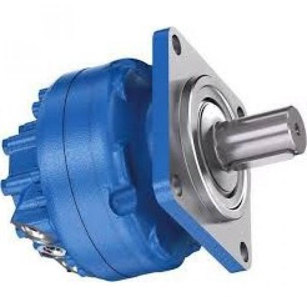 MINI R60 ABS Pompa Idraulica & Modulo COUNTRYMAN R60 1.6 Diesel OEM 6796698 (Compatibilità: Mini)