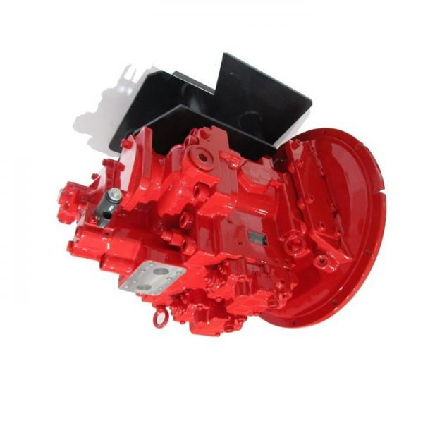 Nuova inserzioneGrundfos CM5-5 A-R-I-E-AVBE C-A-A-N pump New NFP