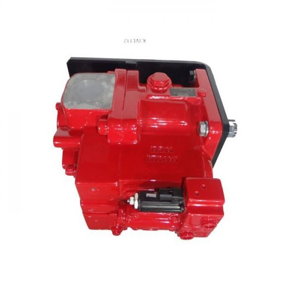POMPA di carburante idraulico Volvo, numero parte 230006-OTTIMO PREZZO-liquidato STOCK