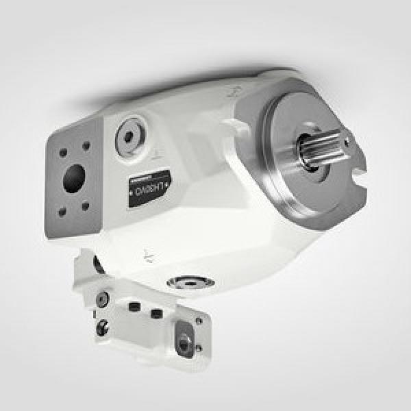 Pompa Idraulica Per Sollevatore A Forbice 7L 2 Linee Collegamento Avvio Veloce